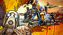 Test : Borderlands 2 (PS3, Xbox 360)