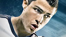 Test : PES 2013 (PS3, Xbox 360)