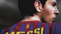 Test : FIFA 13 (PS3, Xbox 360, PC)