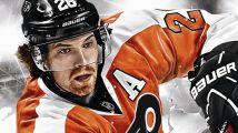 Test : NHL 13 (PS3, Xbox 360)