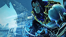 Test : Darksiders II : la Tombe d'Argul (PS3, PC, Xbox 360)