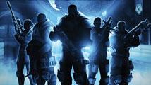 Test : XCOM : Enemy Unknown (PC, Xbox 360, PS3)