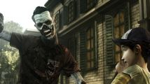 Test : The Walking Dead : Episode 4 - Around Every Corner (PS3, Xbox 360, PC)