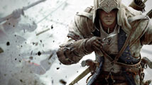 Test : Assassin's Creed III (PS3, Xbox 360)