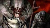 Test : Doom 3 BFG Edition (PS3, Xbox 360)