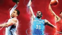 Test : NBA 2K13 (PS3, Xbox 360)