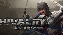 Test : Chivalry : Medieval Warfare
