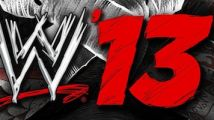 Test : WWE'13 (PS3, Xbox 360)