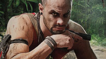 Test : Far Cry 3 (PC, PS3, Xbox 360)