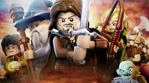 Test : LEGO Le Seigneur des Anneaux (PS3, Xbox 360)