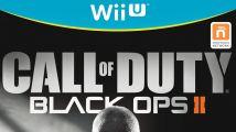 Test : Call of Duty : Black Ops II (Wii U)