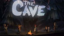 Test : The Cave (PS3, Xbox 360, PC)