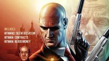 Test : Hitman HD Trilogy (PS3, Xbox 360)
