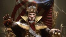 Test : Assassin's Creed III : La Tyrannie du Roi Washington - Déshonneur (PS3, Xbox 360)