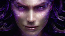 Test : StarCraft II : Heart of the Swarm (PC, Mac)
