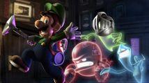 Test : Luigi's Mansion 2 (Nintendo 3DS)