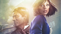Test : BioShock Infinite (Xbox 360, PS3, PC)