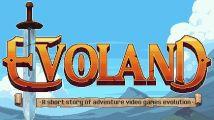 Test : Evoland HD (PC)