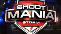 Test : ShootMania Storm