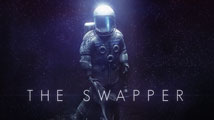 Test : The Swapper (PC)