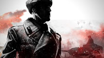 Test : Company of Heroes 2