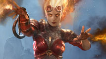 Test : Magic : The Gathering : Duels of the Planeswalkers 2014 (PS3, Xbox 360, iPad, Android)