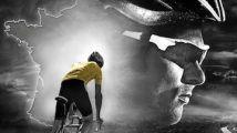 Test : Le Tour de France 2013 (PS3, Xbox 360)