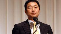 Square Enix : Kinect, PS Move, 3DS ne changeront pas l'industrie