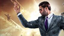 Test : Saints Row IV (Xbox 360, PS3)