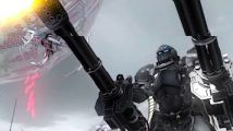 Test : Earth Defense Force 2025 (PS3, Xbox 360)