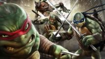 Test : Teenage Mutant Ninja Turtles : Depuis les Ombres (PS3, Xbox 360, PC)