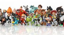 Test : Disney Infinity (PS3, Xbox 360)