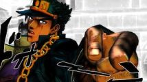 Test : Jojo's Bizarre Adventure : All Star Battle