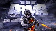 Test : ArmA III
