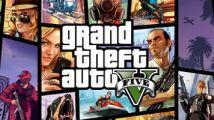 Test : Grand Theft Auto V (Xbox 360, PS3)