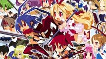Test : Disgaea D2 : A Brighter Darkness