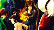 Test : The King of Fighters XIII (PC)