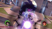 Dragon Ball - Raging Blast 2 : un OAV en bonus