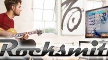 Test : Rocksmith Edition 2014 (PS3)