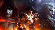 Test : Castlevania : Lords of Shadow - Mirror of Fate HD (Xbox 360, PS3)