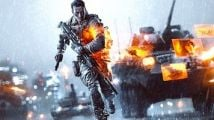 Test : Battlefield 4 (PC, PlayStation 4)