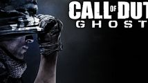 Test : Call of Duty : Ghosts (Xbox 360)