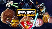 Test : Angry Birds Star Wars (PS3)
