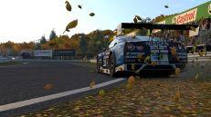 Test : Gran Turismo 6 (PS3)