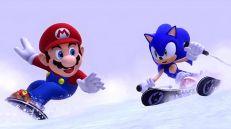 Test : Mario & Sonic aux Jeux Olympiques de Sotchi 2014
