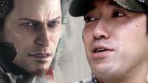 TGS 2010 > Shinji Mikami (Vanquish) : notre interview vidéo