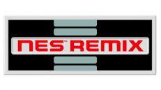 Test : NES Remix