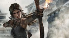 Test : Tomb Raider : Definitive Edition (PlayStation 4, Xbox One)