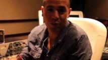 Cut Killer joue à Def Jam Rapstar en vidéo