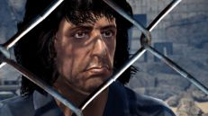 TEST. Rambo : The Video Game (PS3)